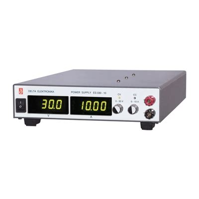 bench power supply unit 300w bench power supplies industrial power supplies