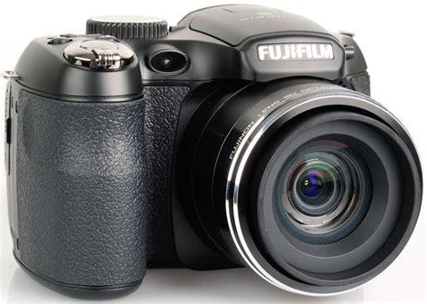 Kamera Fujifilm Finepix S2980 fujifilm finepix s2980 images