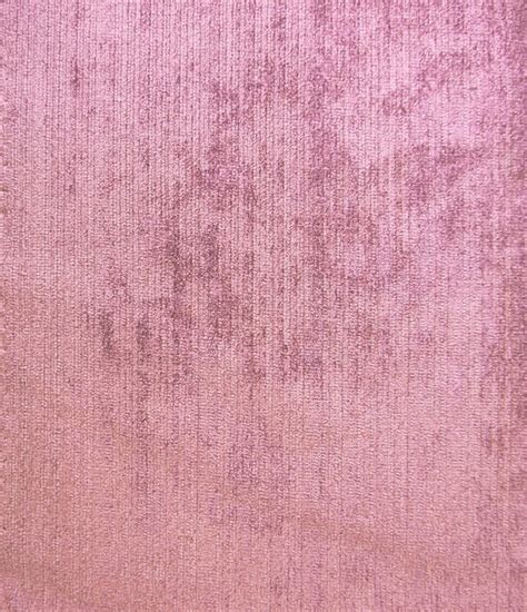 is velvet good for upholstery 17 best images about chair fabric and cushions on