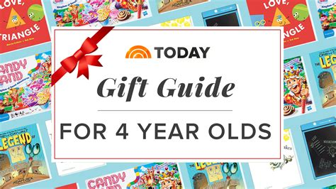 best christmas toys for 4 year old twins best gifts for 4 year olds from our 2017 gift guide today