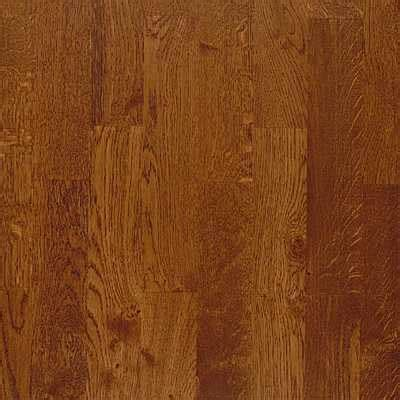 Inexpensive Laminate Flooring Laminate Flooring Discount Laminate Flooring Nashville