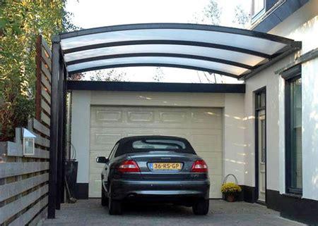 biaya membuat na utilizando o policarbonato na cobertura da garagem wjc
