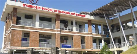 College Of Banking And Financial Studies Mba by Leading Mba Colleges In Pune Indian Education Lab