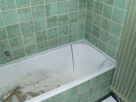 badezimmer behälter wannen ideen badewannen austauschen baederprofi