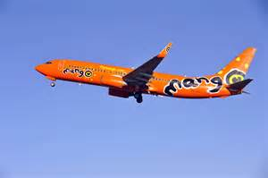 Flights To Mango Flights To Durban Je Dur Flights