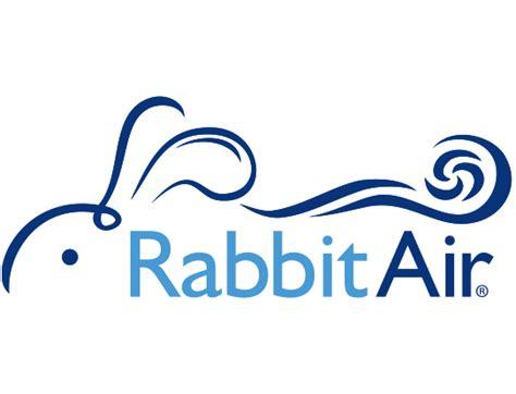 rabbit air rabbit air partner breast cancer research foundation