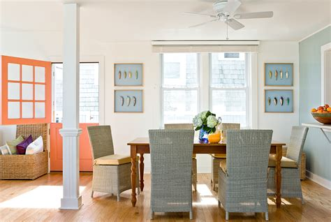 beach house interior sally wilson asid from the award winning interior design
