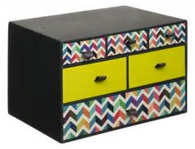 Bedroom Design Games aztec multi drawer unit whsmith