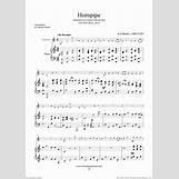George Frideric Handel | 730 x 1033 gif 54kB