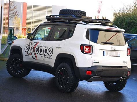 modded jeep renegade 32 best jeep renegade images on pinterest jeep renegade