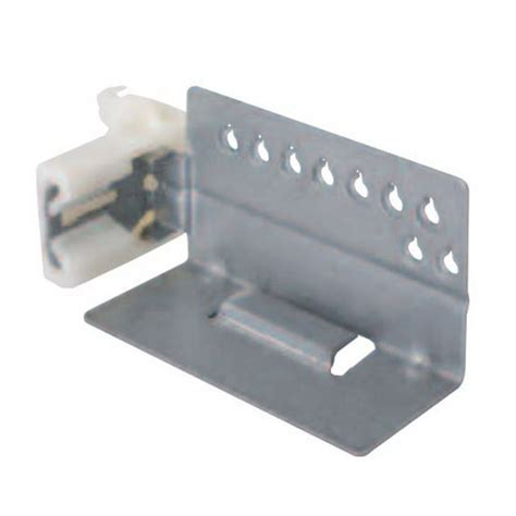 slides drawer slide accessories rear sockets grass 02217 03