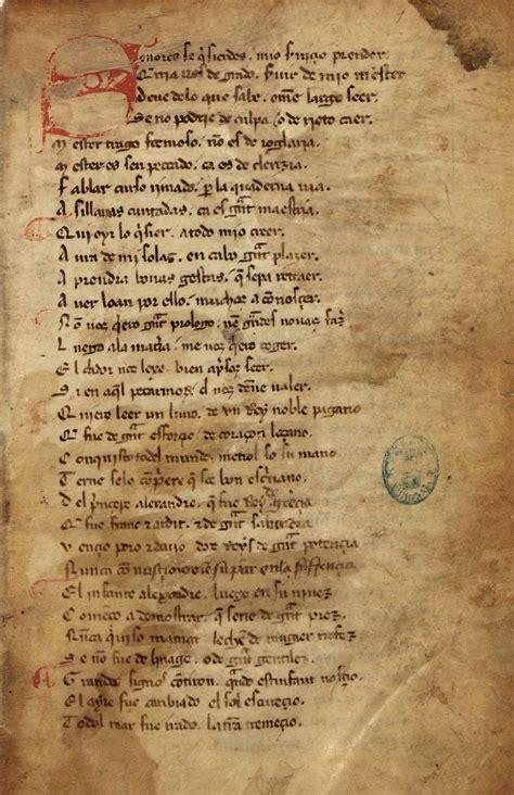 libro la chute folio plus libro de alexandre wikiwand