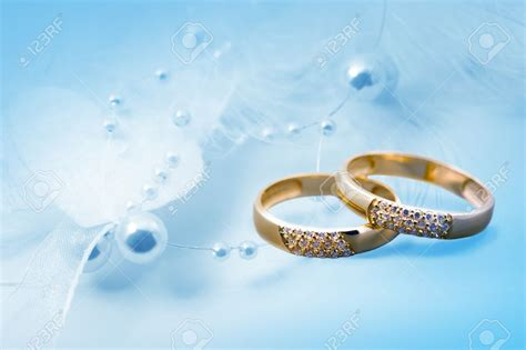 Wedding Ring Background Designs by Wedding Ring Background Images Matvuk