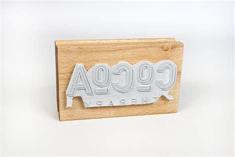 personalised rubber st uk bespoke laser uk personalised rubber sts