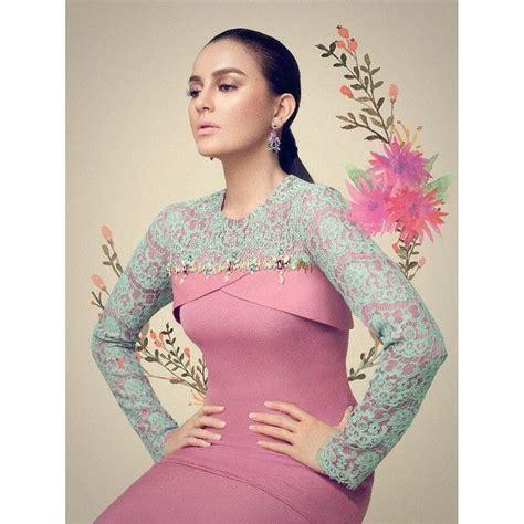 Baju Fashion Pakaian Wanita Wings Top 61 best fashion pakaian wanita melayu images on batik dress kebaya and kebaya brokat