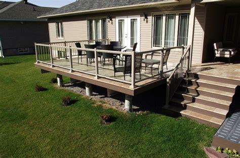 terrasse verlegen lassen kosten terrasse bauen lassen kosten kuche bauen lassen kosten