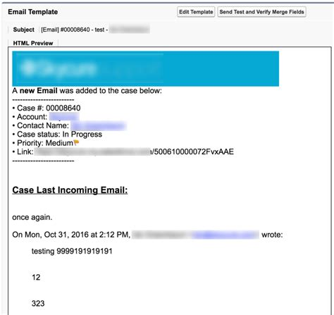 visualforce email template merge fields visualforce email template as part of a workflow merge