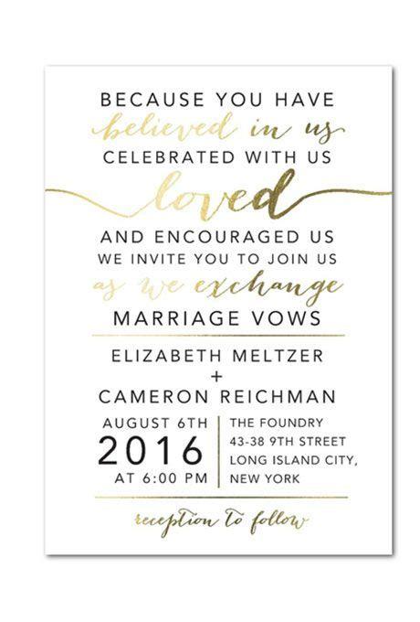 typography wedding invitations wedding invitations save the dates stationery typography