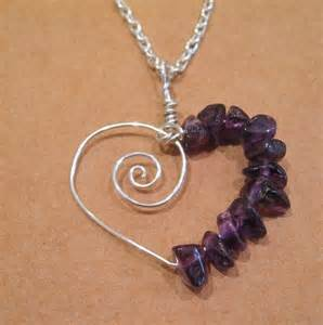 jewelry ideas to make 17 best ideas about diy jewelry necklace on