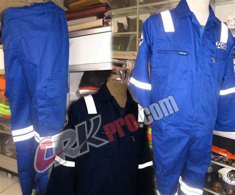 Sepatu Safety Mekanik wearpack coverall safety reflektor overall scotlight jual