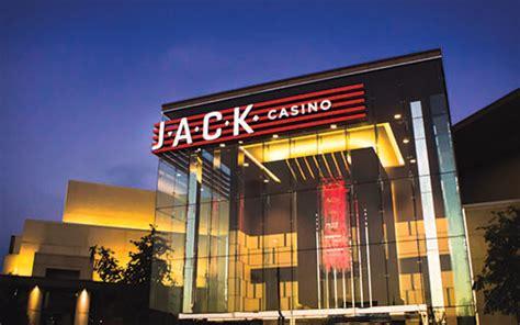 closest one casinos in cincinnati ohio closest one map