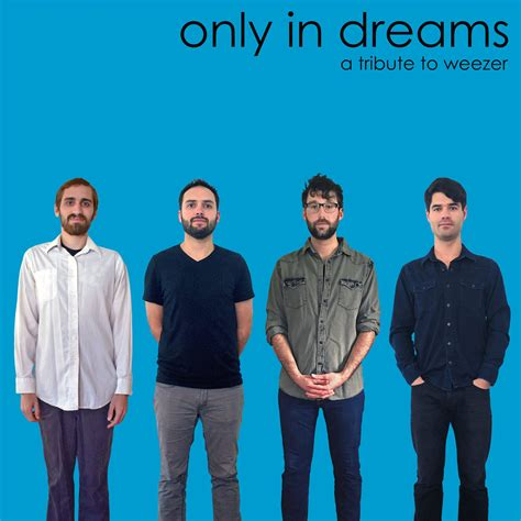 only in dreams members of aqueous jimkata more to form quot only in