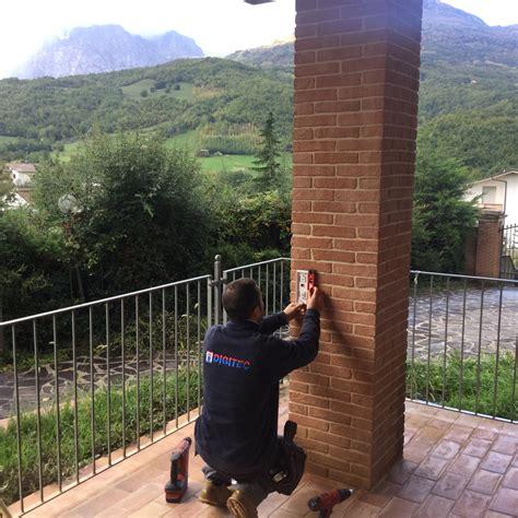 allarmi perimetrali per giardini 28 images allarme