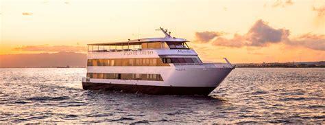 boat cruise waikiki endless summer special hawaii activities today