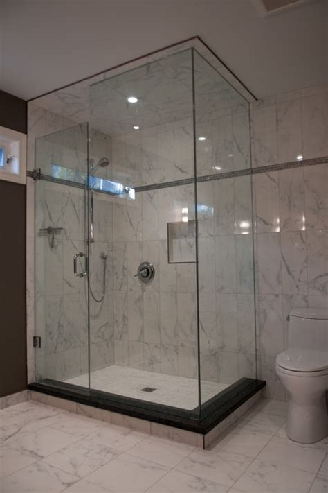 Shower Wall Board by Are These Solid Surface Shower Wall Panels