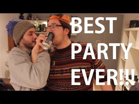 best party lyrics ever best party ever comedy sketch youtube