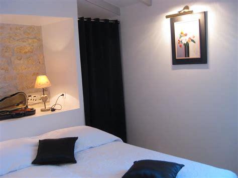 chambre hote rochefort chambre hote rochefort affordable chambres duhtes