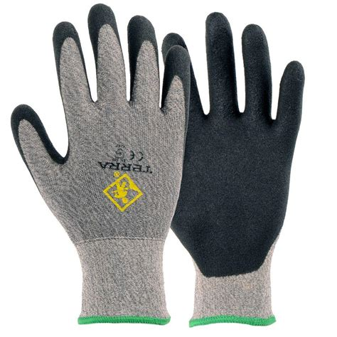 firm grip large heavy duty work gloves 2012l the home depot