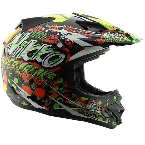 best motocross helmet best 25 motocross helmets ideas on motocross