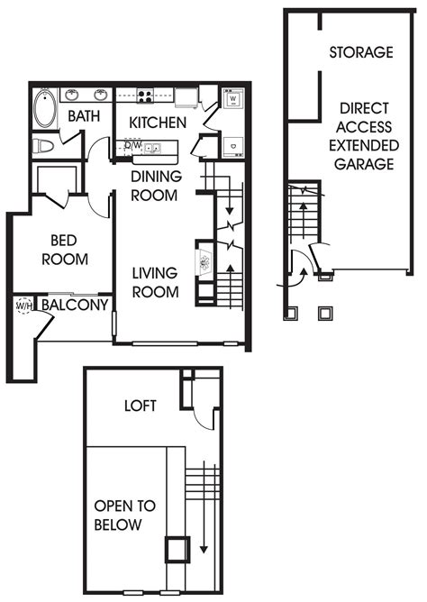 riveredge floor plan riveredge floor plan 28 images riveredge singapore