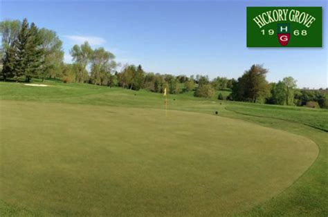 must play golf courses in southwestern michigan hickory grove golf course wisconsin golf coupons