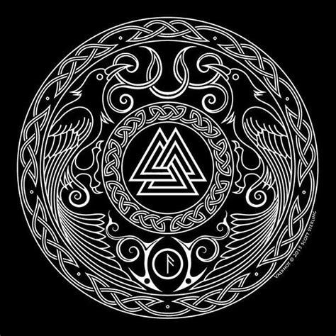 25 beautiful nordic symbols ideas on viking 25 best ideas about viking tattoos on viking