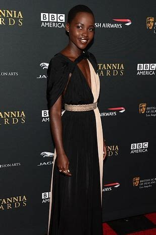 Why Are We Slaves To Fashion by 17 Best Images About Lupita Nyong O On Oscar
