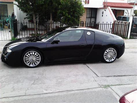 real bugatti for sale for sale bugatti replica in mexico gtspirit