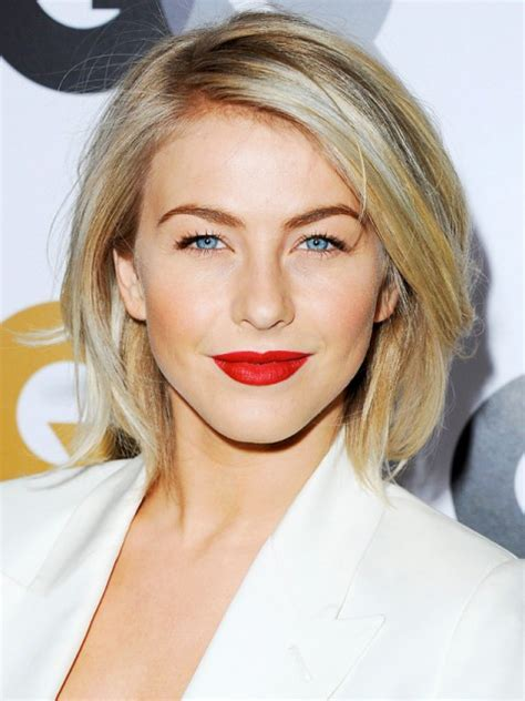 above shoulder razor bob hairstyles for above the shoulder length hair weddingbee