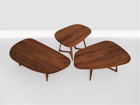 Twist Coffee Table By Zeitraum Buy The Zeitraum Twist Coffee Table At Nest Co Uk