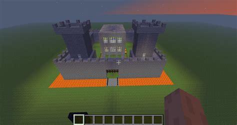 L Post Minecraft by Kale Map Minecraft D 252 Nyas
