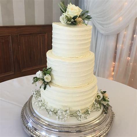 Wedding Bakery by Wedding Cakes Belfast Wedding Cake Bakery