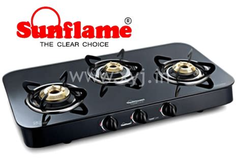 best gas prices stoves best gas stoves