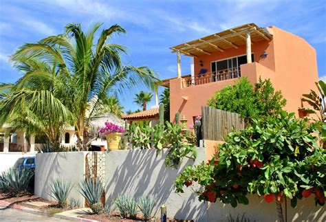 los cabos affordable homes and properties