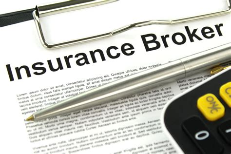 insurance brokers brokers beat comparison for eu insurance consumers