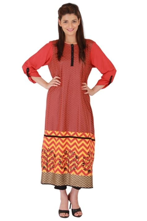 kurta pattern for ladies 2015 new ladies kurta designs 2015 2016 trend in india and