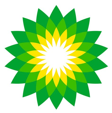 Bp Gas Gift Card Balance - bp gas gift cards discount steam wallet code generator