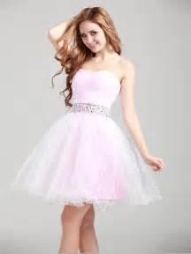 Cutie Dress prom dresses dress