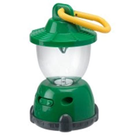 backyard safari lantern c set toy cing kit educational toys planet
