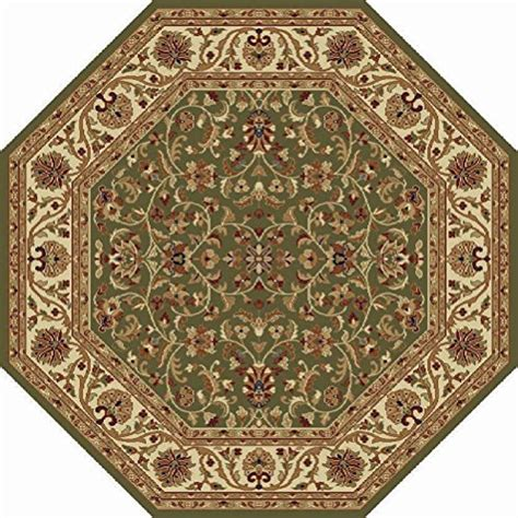 Funky Shapes With Octagon Area Rugs For The Odd Shaped Octagon Shaped Area Rugs
